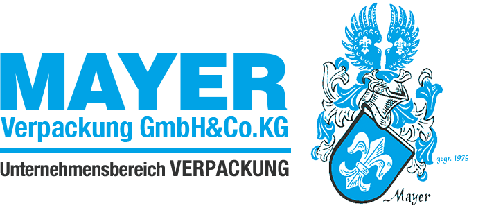 Mayer Verpackung GmbH&CO.KG
